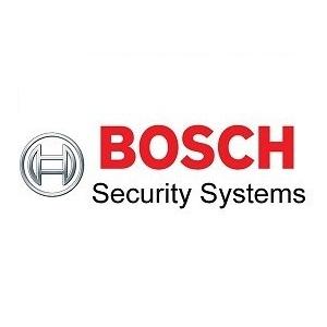 BOSCH SECURITY SYSTEM - Producent systemów zabezpieczeń
