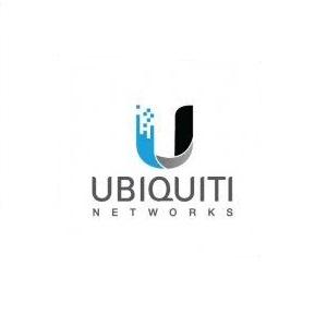Ubiquiti Networks - Producent urządzeń bezprzewodowych do systemów monitoringu