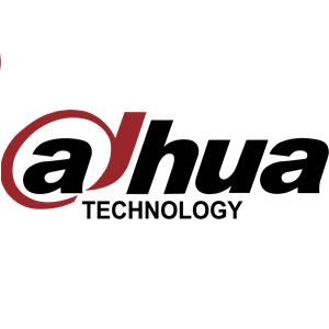 Dahua Technology - Producent systemów monitoringu
